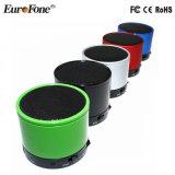 Altoparlante senza fili radiofonico basso eccellente della scheda FM mini Bluetooth di TF di sostegno degli altoparlanti