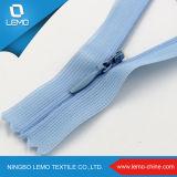 # 5 Длинная Цепь Нейлон катушки Zipper для мешков