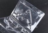 Tampa de bolha de PVC Plastic Gun