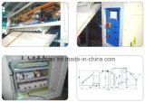Macchina elaborante Pieno-Automatizzata Hy-Qg-3 del bordo e del comitato