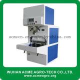 Machine à emballer de graine de riz de vide