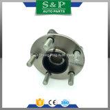 Cubo de roda para Subaru Impreza 28373-Fg000 513303