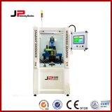 Haute efficacité Machine automatique de l'équilibrage de forage pour poulie