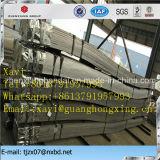 Q195-235, Ss400, de Staaf van de Vlakte van het Staal S235jr, Vlakke Staaf