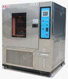 Materiais de construção da cor GB/T16259-96, clima artificial câmara acelerada do teste de envelhecimento