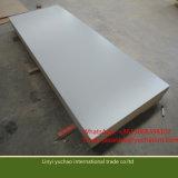 EPA Certificate Melamine Chipboard for Furniture with E0