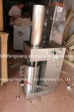 Миниый гидровлический заполнитель сосиски GS-12, машина заполнять сосиски, сосиска делая машину