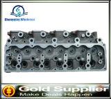Culasse AMC 11039-3s901 909 119 pour Nissan TD25