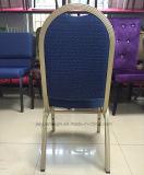 アルミニウムスタック可能ホテルのCommericalの会合の会議室の宴会の椅子