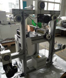 Shading 필름, Srbp 절연제 필름, 열 종이, 다중층 박판으로 만드는 기계 420