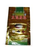Вкладыш мешка еды /Animal питания любимчика Китая/собачьей еды прокатанный PP сплетенный