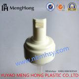 Bomba de loción de plástico bomba de espuma para la limpieza