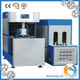 De semi Automatische Blazende Machine van de Rek van de Fles van de Drank