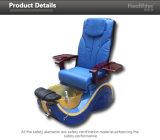 PU 발 온천장 (C1-26)를 가진 최신 판매 Pedicure 의자