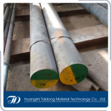 工場農産物の棒鋼1.3243 Skh35のM35高速度鋼