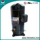 refrigerazione ermetica Compresors Zr84kc-Tfd di 7HP Copeland