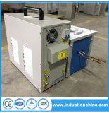 産業使用の小さい誘導の溶ける炉(JL-15/25)