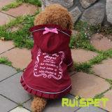 Haustier-Produkt-Hundekleidung