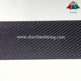 1.5 Zoll-dunkelblaues spezielles Twill-Nylon-gewebtes Material