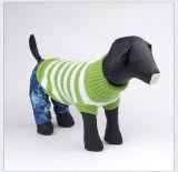 La mode des vêtements pour animaux de compagnie enduire Chandail de chien (KH0024)