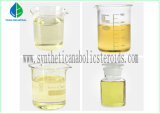 Boldenone iniettabile Equipoise steroide all'ingrosso anabolico Undecylenate CAS: 13103-34-9
