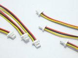 3.7 het Li-Polymeer van V 600mAh 602535 Batterij