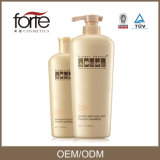 Guangzhou OEM High Quality Professional Anti Dandruff Shampoo