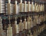 La Cina ha forgiato il dente della benna dei denti della benna
