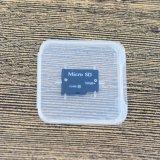 Mikro-Ableiter-Karte Soem-2g 4G 8g 16g 32g 64G 128g C4 C6 C10
