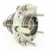 車輪軸受およびハブアセンブリBr930725適合09-14ヒュンダイの起源51750-3m000、Ha590324