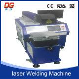 Máquina de soldadura do laser do galvanômetro do varredor da alta qualidade 300W