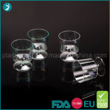 Het harde Plastic Glas van de Wijn