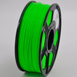 1kg Imprimante 3D de l'ABS de filament de 1,75 mm filament en 40 couleurs