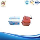 Jd1130 de Dekking van de Cilinderkop van de Dieselmotor Met Decompressie Assy