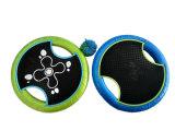 Игры диска спортов сада деятельности при малышей улавливая и комплект игры Thorwing