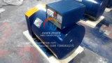 Pinsel-Riemen-Rad-Drehstromgenerator Str.-5kw