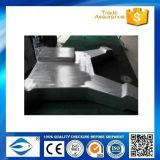 Fabricados de fundição de alumínio