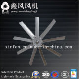 Bladen van de Legering van het Aluminium van de Verkoop van de fabrikant de Regelbare met 9 Bladen