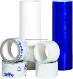Pellicola bianca del PE (DM-095)