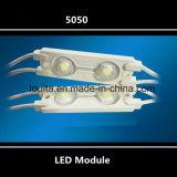 2 módulos IP67 del LED SMD 5050 LED impermeables