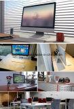 De Kern van de vierling allen in Één PC met de Monitor van de LEIDENE Aanraking van 23.6 Duim