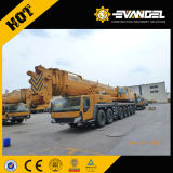 Guindaste do caminhão do guindaste móvel de 100 toneladas (QY100K-I)