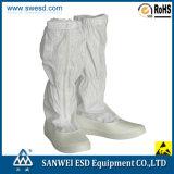 Anti-Static/ESD Schoonmakende Schoenen