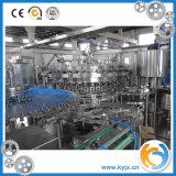 오렌지 주스 플랜트를 위한 자동적인 병 충전물 기계