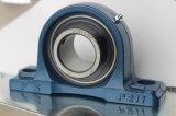 Erlöschen und Schutz Centrufugal Ventilator