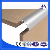 De Tegels van het Plafond van het Aluminium van de Sectie van kleine zendingen
