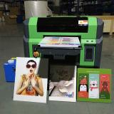 A3 Máquina bajo Tarjeta de visita de costes de impresión con alta calidad