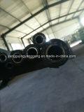 Высокуглеродистый гибкий вал стального провода популярный