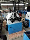 Alta Quanlity Hidráulica Máquina Dobladora Redonda (HRBM65)
