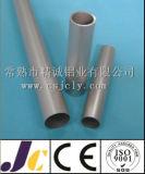 Os tubos de alumínio, tubos de alumínio, Alumínio China (JC-P-50162)